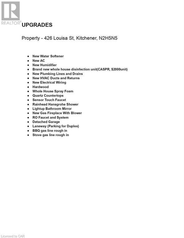 Listing 40112853 - Large Photo # 50