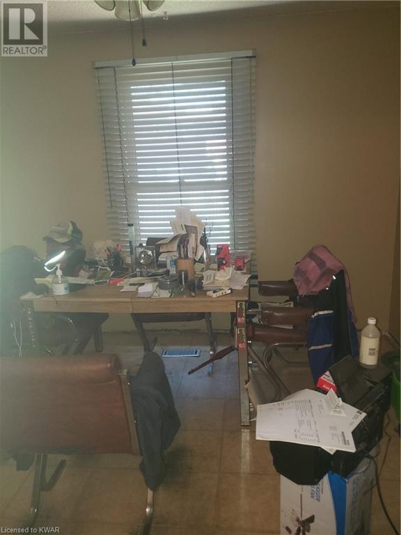 Listing 40113601 - Large Photo # 4