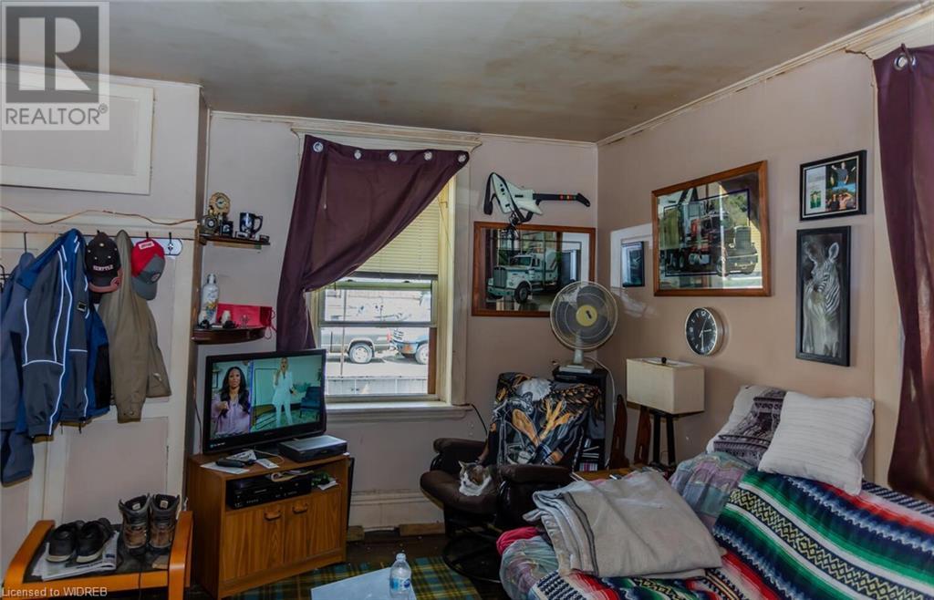 Listing 40114036 - Large Photo # 17