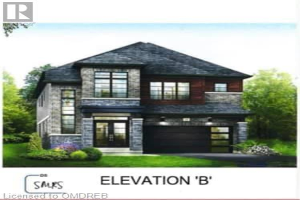 526 BARKER Parkway, Thorold