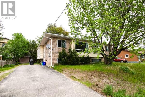 150 WICKSTEAD Avenue, North Bay