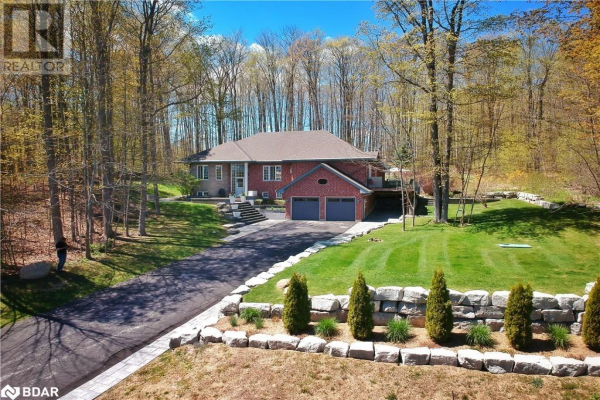 1904 FOREST VALLEY Drive, Innisfil