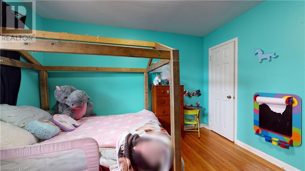 Listing 40124086 - Large Photo # 23