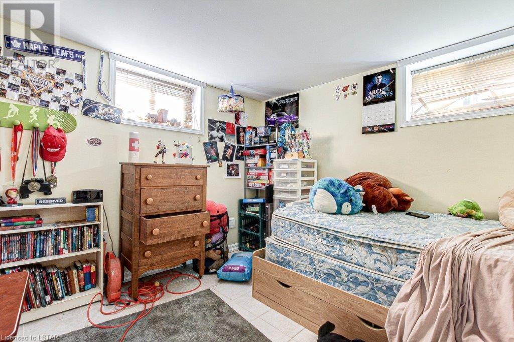 Listing 40125400 - Large Photo # 18