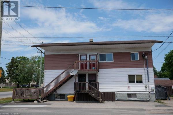 602 OBRIEN Street, North Bay