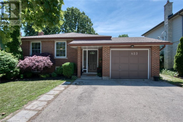 423 IMPERIAL Road S, Guelph