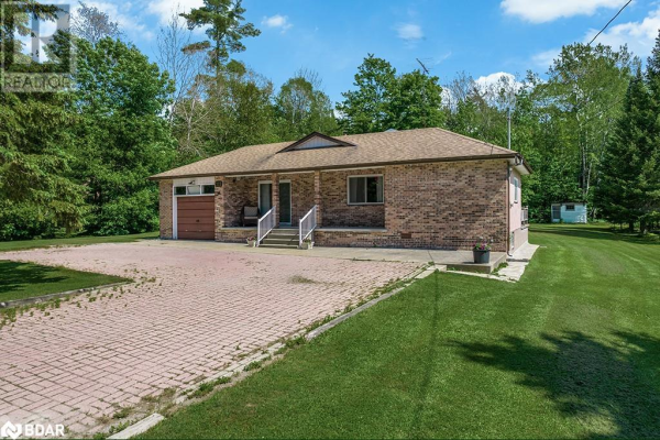 211 FOREST HARBOUR Parkway, Tay