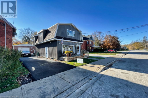 51 BERRY Street, Meaford