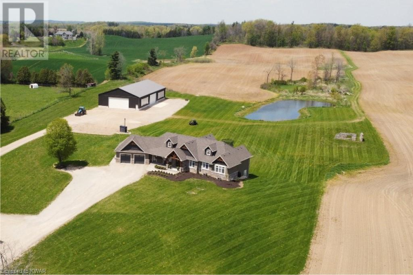 297 HOWELL ROAD Road, St. George