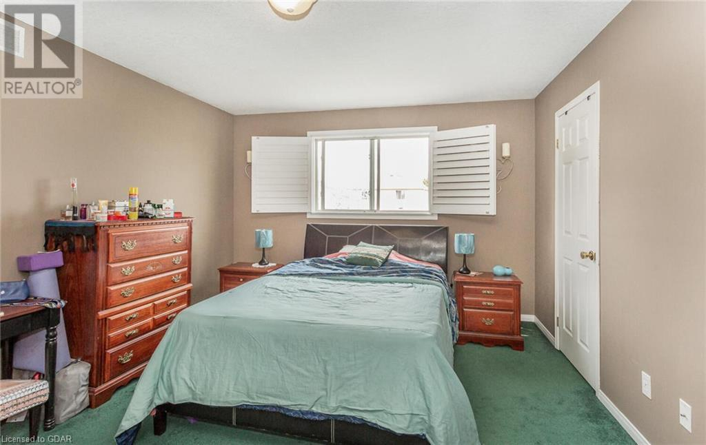 Listing 40136888 - Large Photo # 17