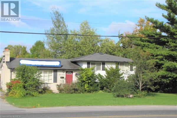 1071 & 1077 MIDLAND Avenue, Kingston