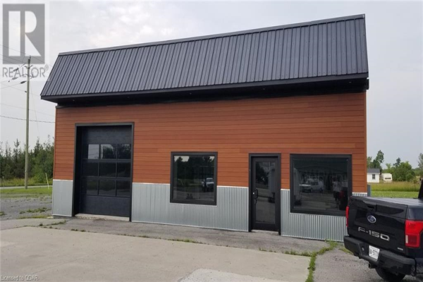 2925 HIGHWAY 62 S, Prince Edward County