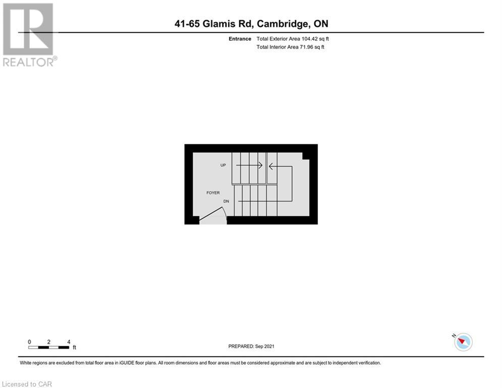 Listing 40138246 - Large Photo # 23