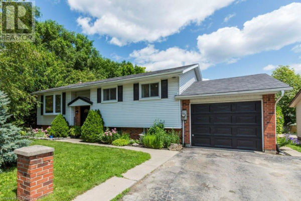 1 ORCHARD VIEW Drive, Quinte West