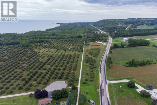 206663 26 Highway, Meaford