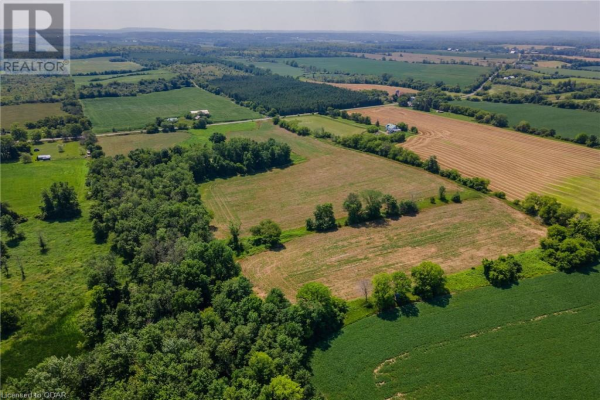 LOT 10 9TH MURRAY Road, Quinte West