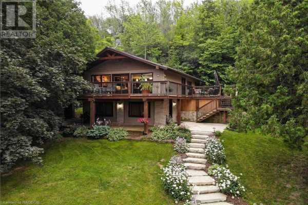 108 OLD HIGHWAY 26, Meaford
