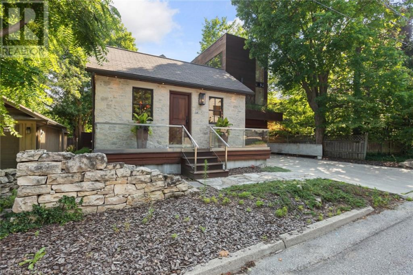 12 MARY Street, Guelph