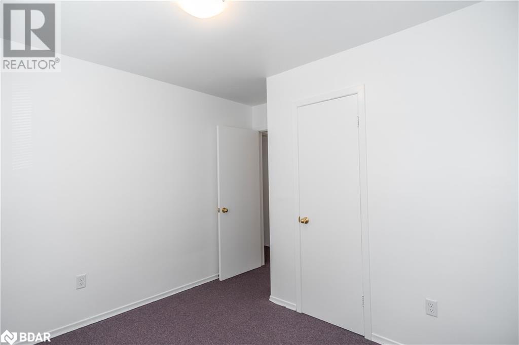 Listing 40155545 - Large Photo # 26