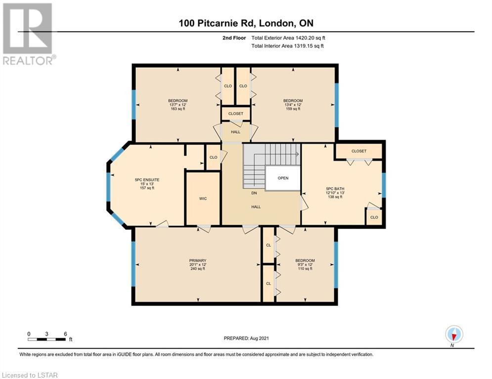 Listing 40156425 - Large Photo # 49