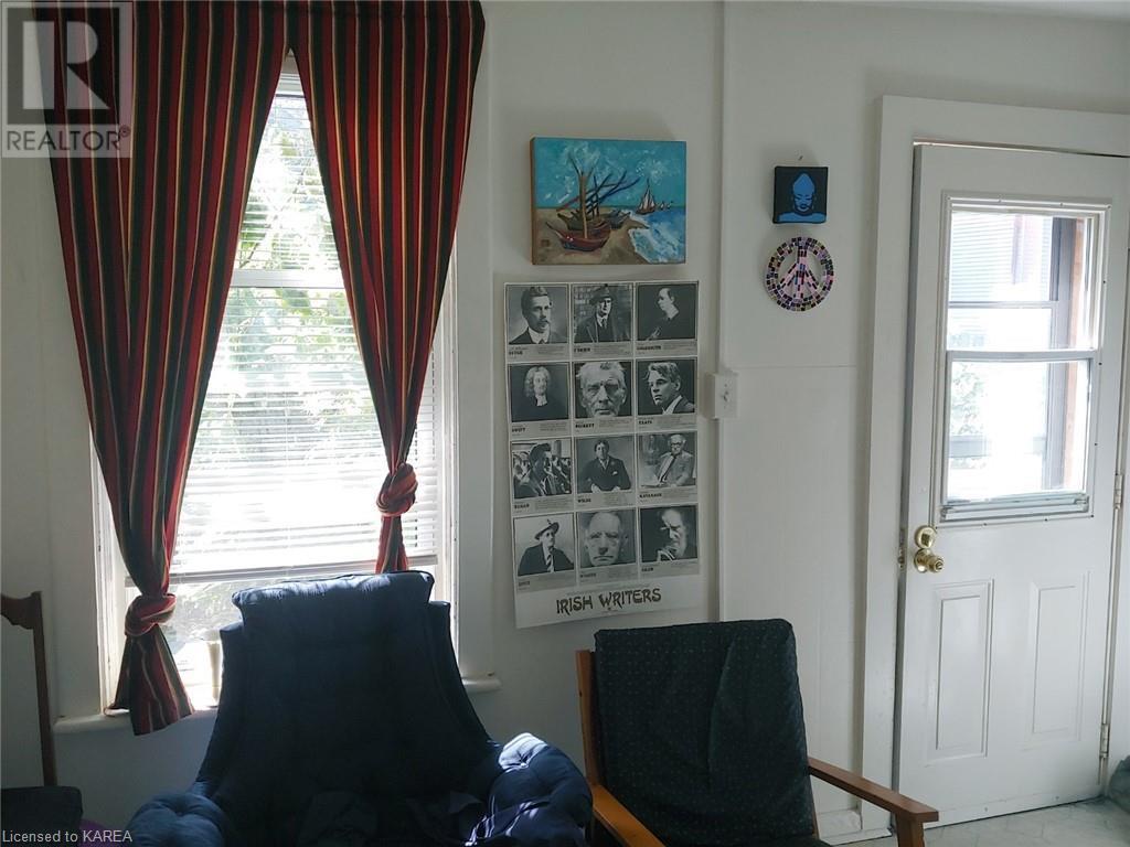 Listing 40157529 - Large Photo # 10