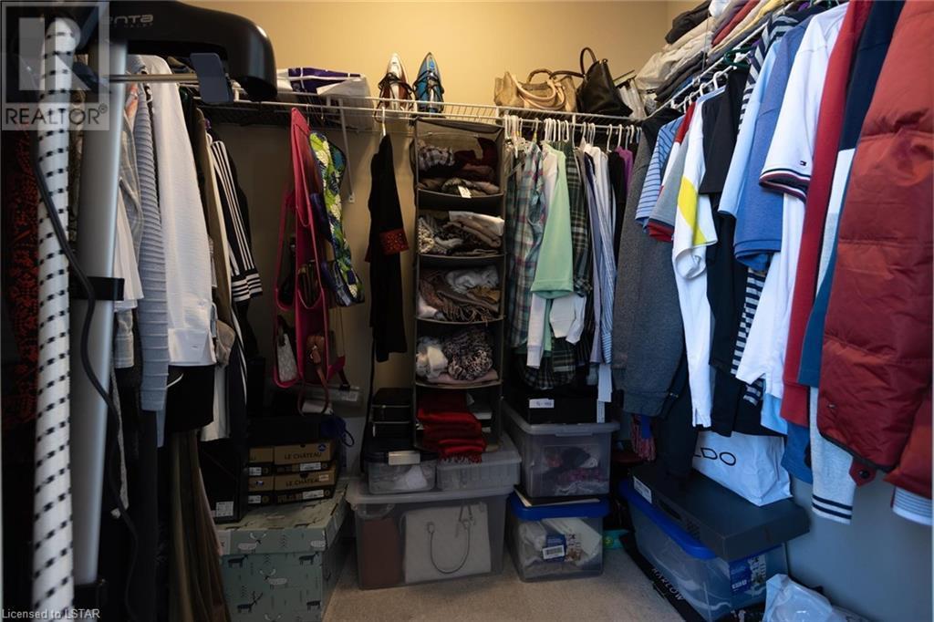 Listing 40163915 - Large Photo # 18