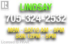 Listing 40165443 - Large Photo # 3