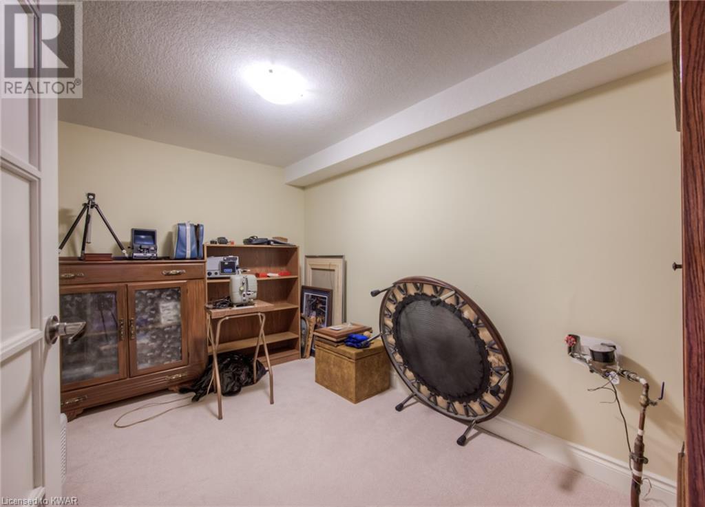 Listing 40165543 - Large Photo # 35