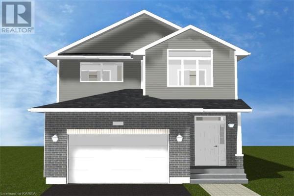 1671 BROOKEDAYLE Avenue Unit# Lot C7, Kingston