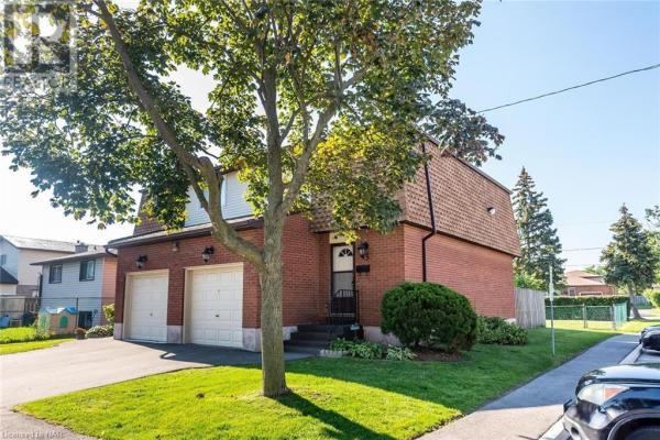 899 STONE CHURCH Road Unit# 13, Hamilton