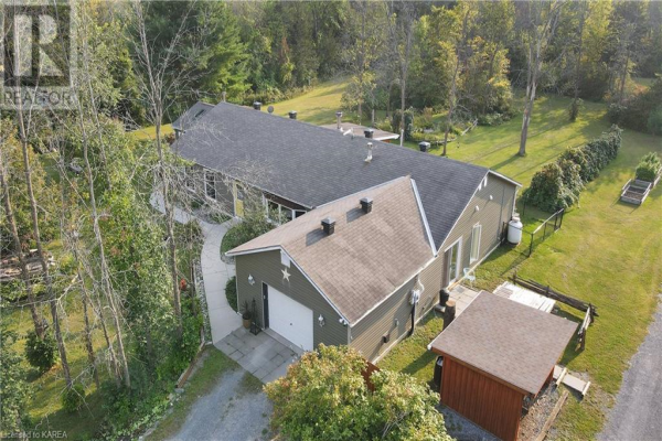 856 WING Road, Odessa
