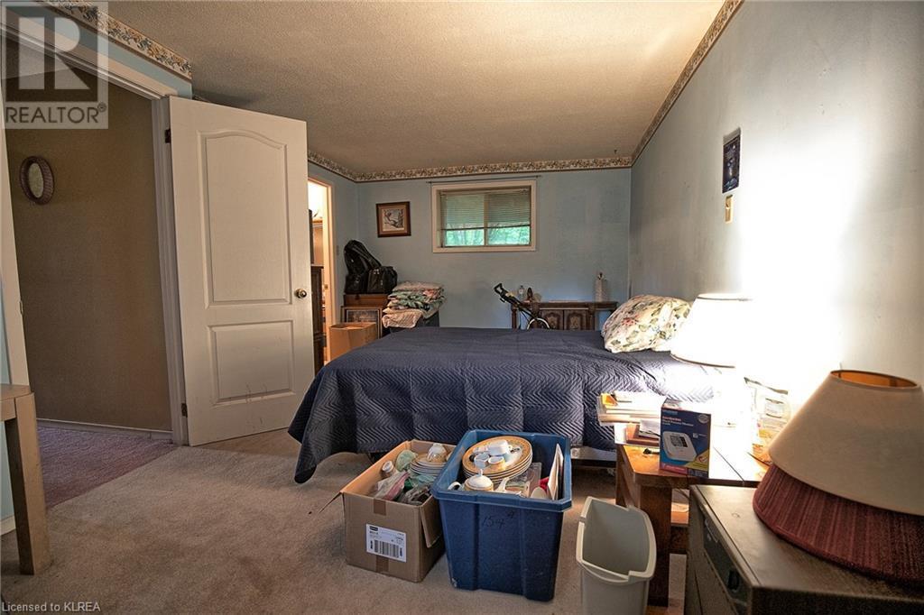 Listing 40168773 - Large Photo # 23