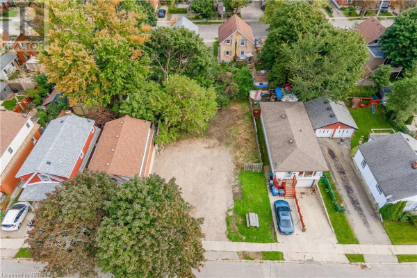 70 HAYES Avenue, Guelph
