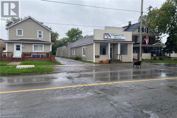 3830-3832 MAIN Street, Niagara Falls