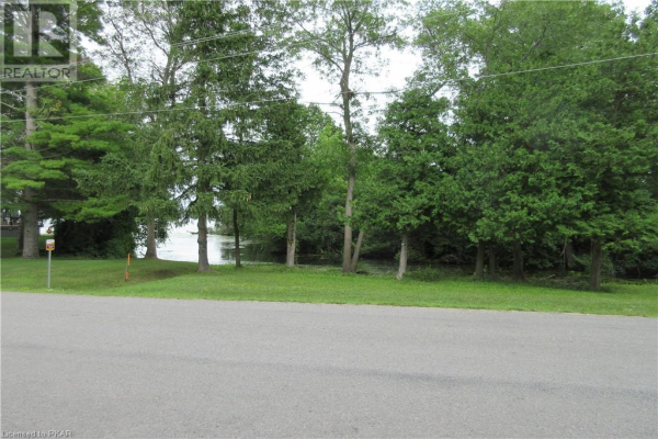 0 GIFFORD Drive, Ennismore Township