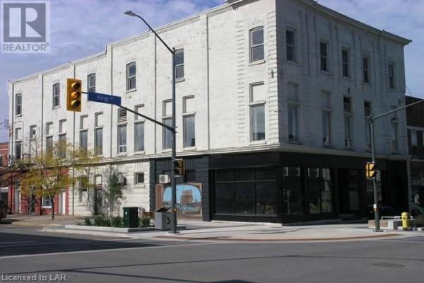 234 KING Street, Midland
