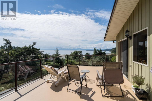 3962 Olympic View Dr, Victoria