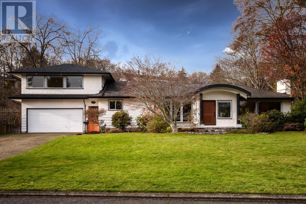 3300 Exeter Rd, Victoria