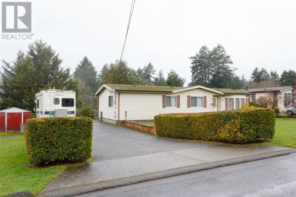 349 Selica Rd, Langford