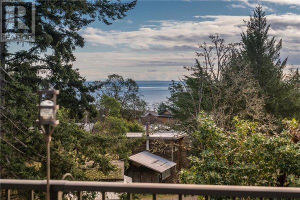 544 Windthrop Rd, Colwood