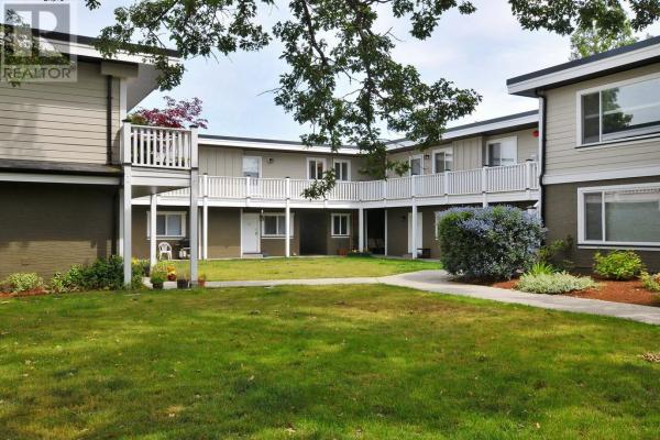 107-636 Granderson Rd, Victoria