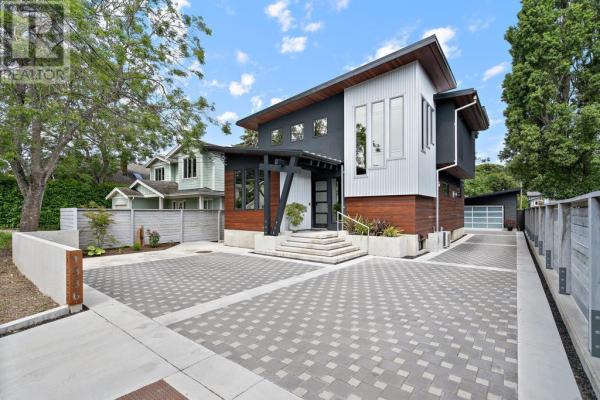 1336 Finlayson St, Victoria