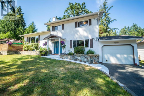 600 Phelps Ave, Langford