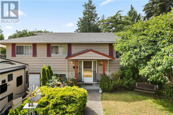 3064 Jenner Rd, Colwood