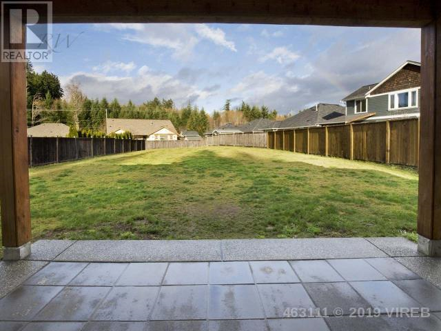 Listing 463111 - Thumbmnail Photo # 15