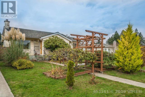 3976 4TH AVE, PORT ALBERNI