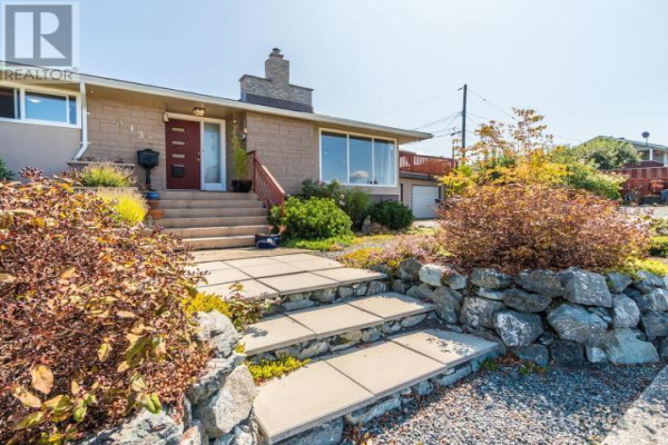 3937 14TH AVE, PORT ALBERNI