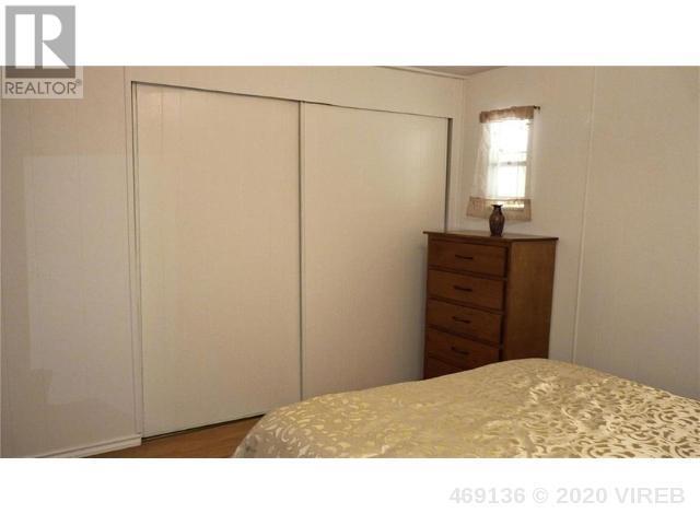 Listing 469136 - Large Photo # 22