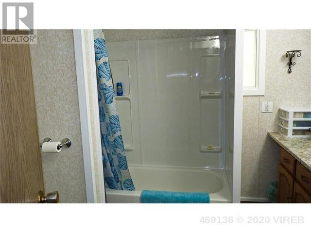 Listing 469136 - Large Photo # 24