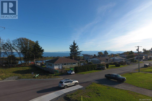 3276 Anchorage Ave, Colwood